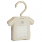 Lampica za ormar - T-shirt, motion sensor