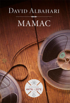 MAMAC