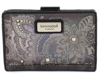 Novčanik - Kimmidoll, lead
