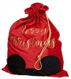 Novogodišnja poklon vreća - Mickey
