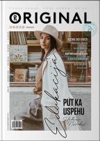 Original magazin - br. 59