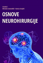 Osnove neurohirurgije