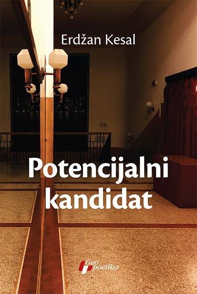 Potencijalni kandidat