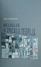 Religija u zrcalu teorija