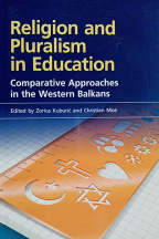 RELIGION AND PLURALISM IN EDUCATION: THE EXAMPLE OF SERBIA