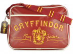 Retro torba - Harry Potter, Gryffindor