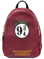 Ruksak - Harry Potter, Platform 9 3/4, S
