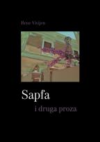 SAPFA I DRUGA PROZA