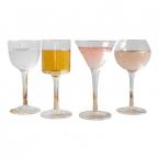 Set čaša 1/4 - Brewmaster Cocktail/Shot