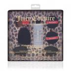Set za negu lica - Juicy Couture