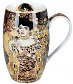 Šolja - Barrel, Klimt, Adele Bloch