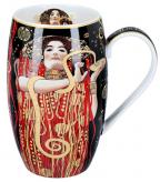 Šolja - Barrel, Klimt, Medicine