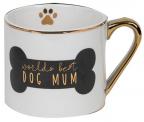 Šolja - Best of Breed, Dog Mum