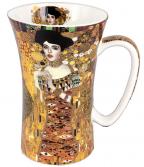 Šolja - Big Klimt, Adele