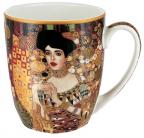 Šolja - Camio, Klimt, Adele Bloch