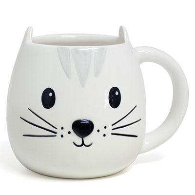 Šolja - Kitty, 400 ml