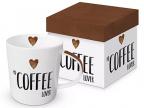 Šolja - Trend GB, Coffee Lover