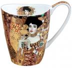 Šolja - Vanessa, Klimt, Adele Bloch