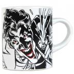 Šolja mini - Batman, The Joker