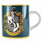 Šolja mini - Harry Potter, Hufflepuff Crest