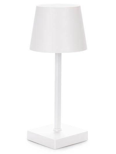 Stona lampa - Tic Tic