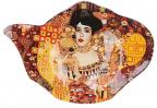 Tacna za čaj - Klimt, Adele