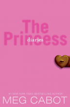 The Princess Diaries: 01