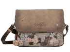 Torba - Anekke Universe, Cross-body