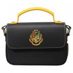 Torba - Harry Potter, Hogwarts Crest, S