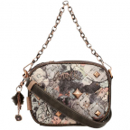 Torbica - Anekke Universe, Cross-body