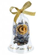 Zvono - Van Gogh, The Starry Night