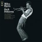 A Tribute To Jack Johnson (Vinyl)