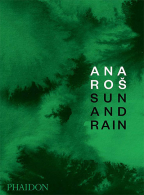 Ana Ros: Sun And Rain (Food Cook)