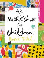 Art Workshops For Children (Gb Activite)