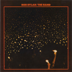 Before The Flood, 2 CD