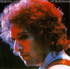 Bob Dylan At Budokan, 2CD