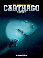 Carthago: Origins, Vol. 2