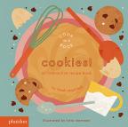 Cookies!: An Interactive Recipe Book