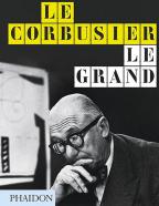 Corbusier Le Grand Midi