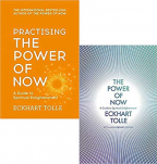 Eckhart Tolle Power Pack