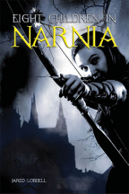 EIGHT CHILDREN IN NARNIA