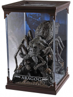 Figura - Harry Potter, Magical Creatures, Aragog