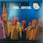 Fool Control (Vinyl)
