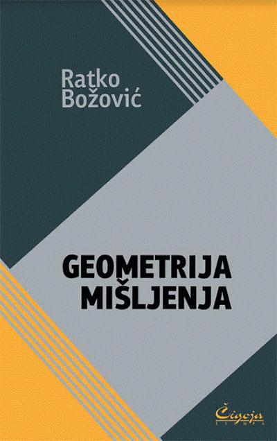 GEOMETRIJA MIŠLJENJA
