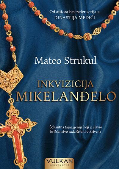 Inkvizicija Mikelanđelo