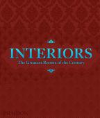 INTERIORS MERLOT RED EDI