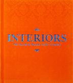 Interiors (Orange Edition): The Greatest Rooms Of The Century