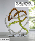 JEAN-MICHEL OTHONIEL (PHAIDON CONTEMPORARY ARTISTS SERIES)