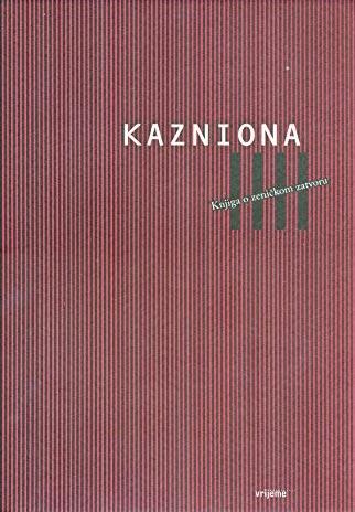 KAZNIONA