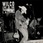 Live At The Troubadour 11/12/9 (Vinyl) 2LP